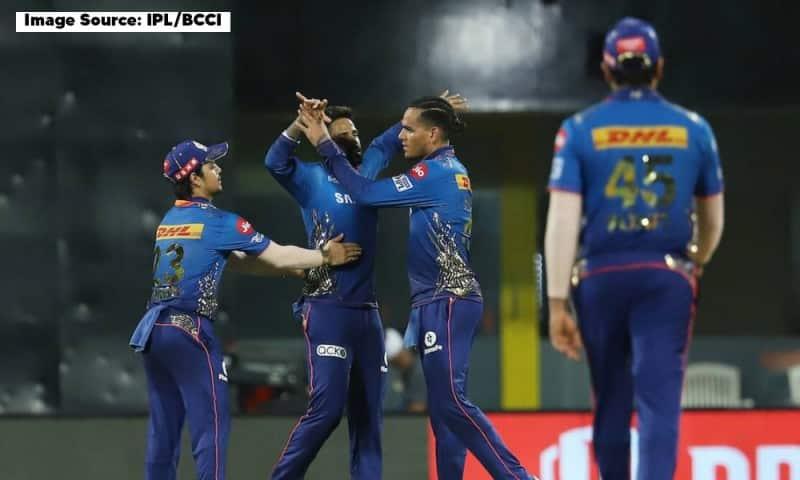 Vivo IPL 2021 MI vs SRH: Sunrisers Hyderabad continued poor run as MI clinches the game by 13 runs