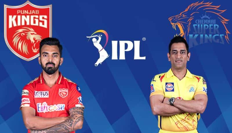 Vivo IPL 2021: CSK vs PBKS Dream11 Prediction, Playing11, Pitch Report, Fantasy Tips