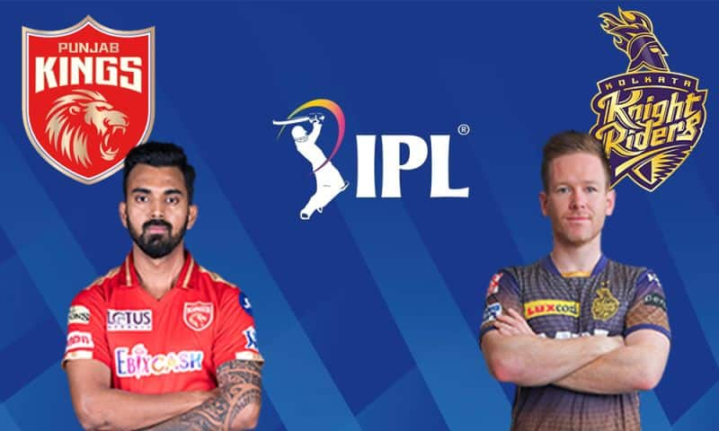 Vivo IPL 2021: PBKS Vs KKR Dream11 Prediction, Playing11 Fantasy Tips, Match Preview, Head To Head, Pitch Report
