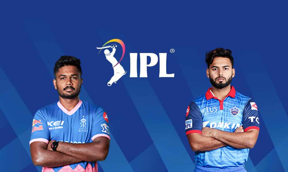 Vivo IPL 2021: RR vs DC Dream11 Prediction, Playing11 Fantasy Tips, Match Preview, Head To Head, Pitch Report