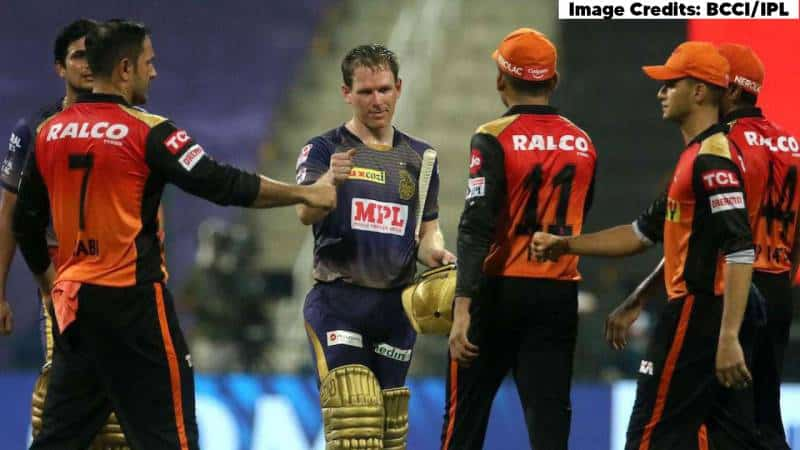 Vivo IPL 2021: SRH vs KKR Dream11 Predictions, Playing 11 Fantasy Tips, Match Preview