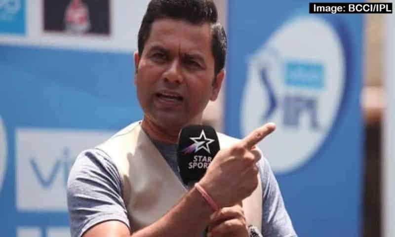 Vivo IPL 2021: Aakash Chopra backs Shreyas Iyer as the skipper of Delhi Capitals if IPL 2021 gets rescheduled