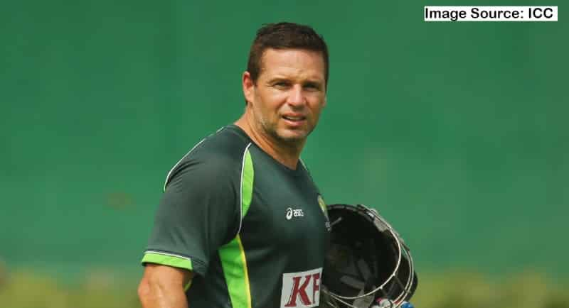 Players yet to be paid 35 per cent money playing for Kochi Tuskers in IPL 2011: Brad Hodge
