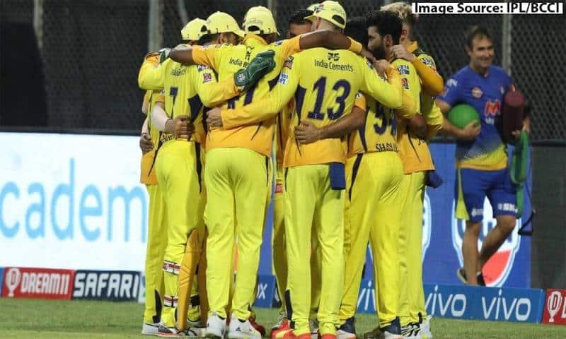 Vivo IPL 2021: 3 Key Players to watch in Chennai Super Kings (CSK) in the Vivo IPL 2021