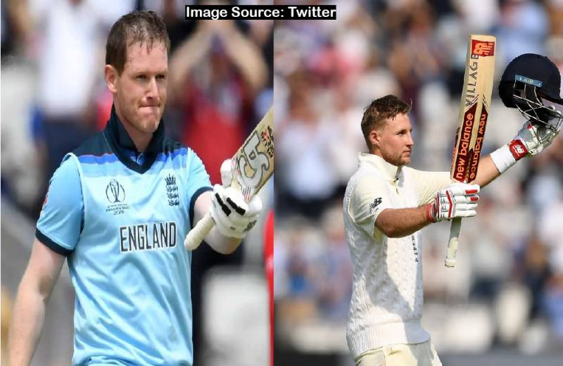 Salaries of all the International Cricket Captains in 2021 Revealed