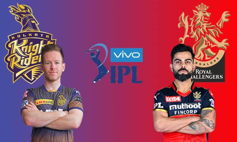 Vivo IPL 2021: KKR Vs RCB Dream11 Prediction, Playing11 Fantasy Tips, Match Preview, Head To Head, Pitch Report