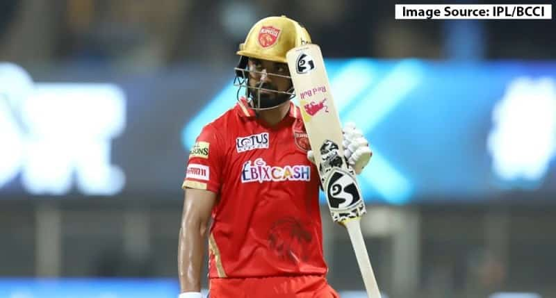 Vivo IPL 2021: KL Rahul Hospitalised due to pain in his stomach, will miss a couple of games