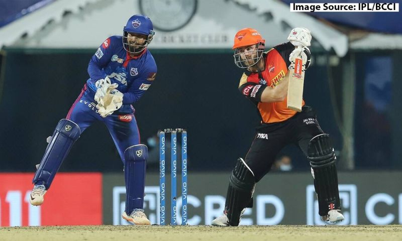 Vivo IPL 2021: New Zealand confirms its Players availability for the IPL 2021 in the UAE