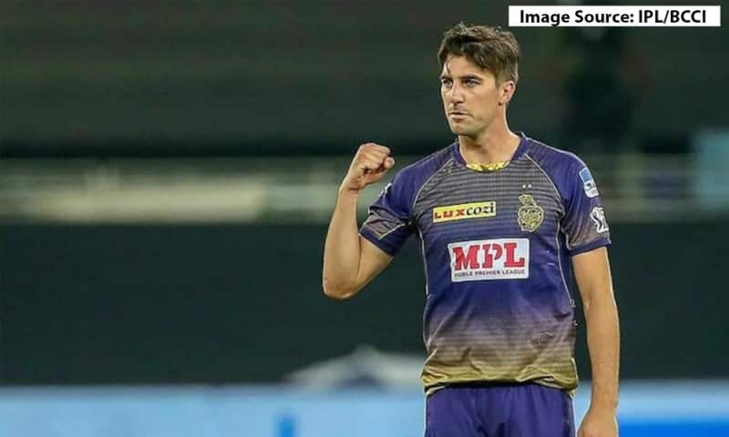 2021 IPL: Predicting Most Valuable Players of each IPL 2021 team