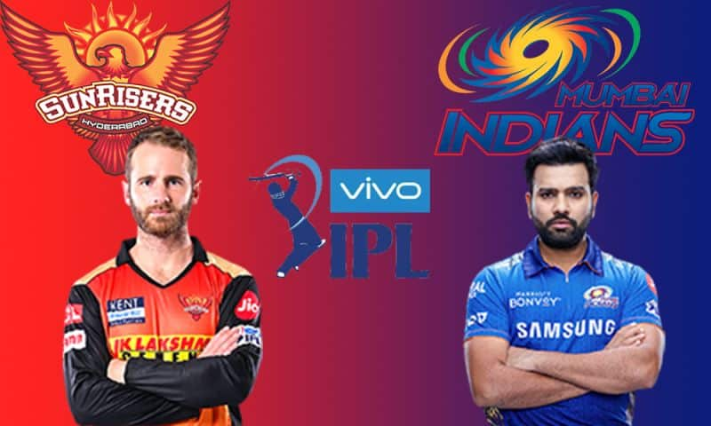 Vivo IPL 2021: SRH Vs MI Dream11 Prediction, Playing11 Fantasy Tips, Match Preview, Head To Head, Pitch Report