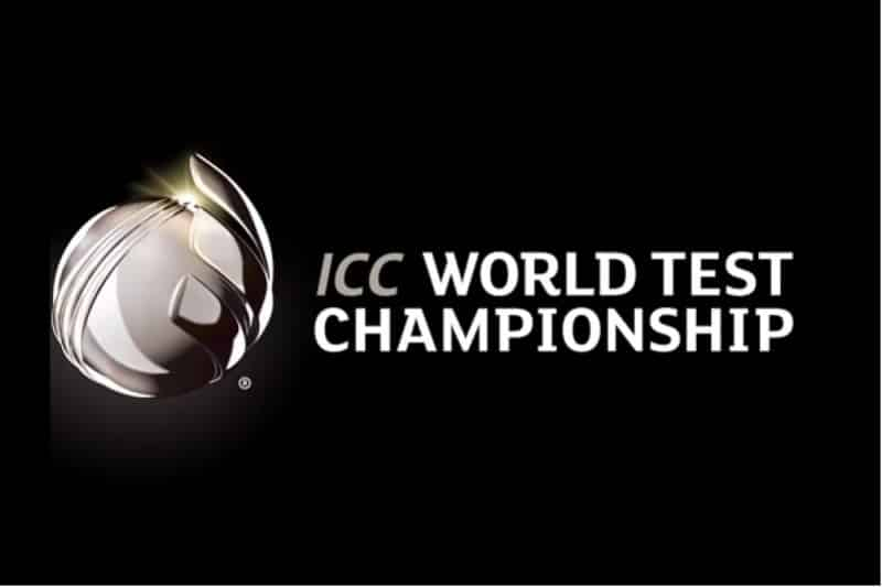 ICC WTC Final: ICC to sell stadium tickets at reasonable rates for the reserve day