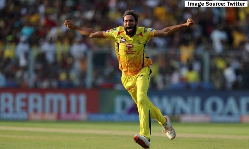 Top 5 Bowlers with most wickets in T20 Franchise Cricket