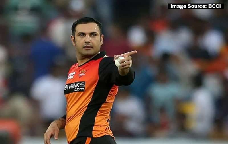 Cricket IPL 2022: 3 Spinners Mumbai Indians can buy if they fail to acquire Rahul Chahar in IPL 2022 Auction