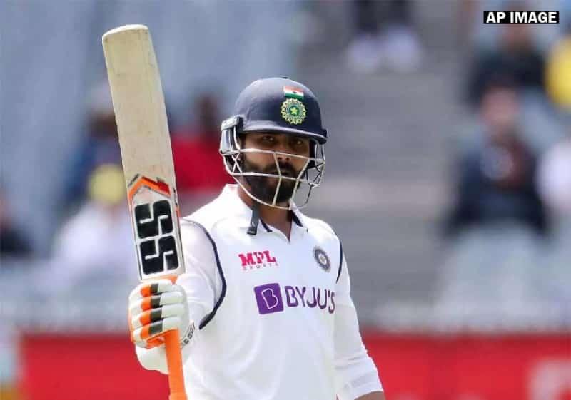 ICC Test Rankings: Ravindra Jadeja dethrones Jason Holder to become number 1 Test All-rounder