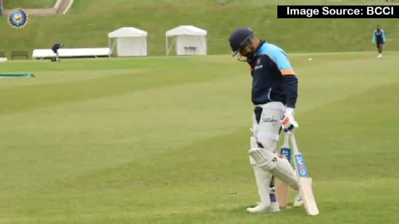 India vs England test series: No warm-up games for Team India ahead of India-England test series, 2 warm-up games at Durham