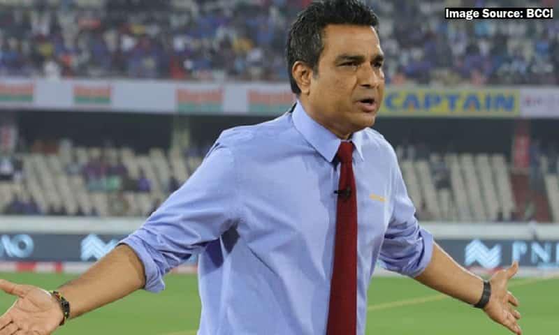 ICC WTC Final: Ravindra Jadeja's selection for his batting skills backfired India, says Sanjay Manjrekar
