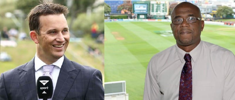 ICC WTC Finals: Shane Bond and Ian Bishop predicts the winner of the ICC World Test Championship