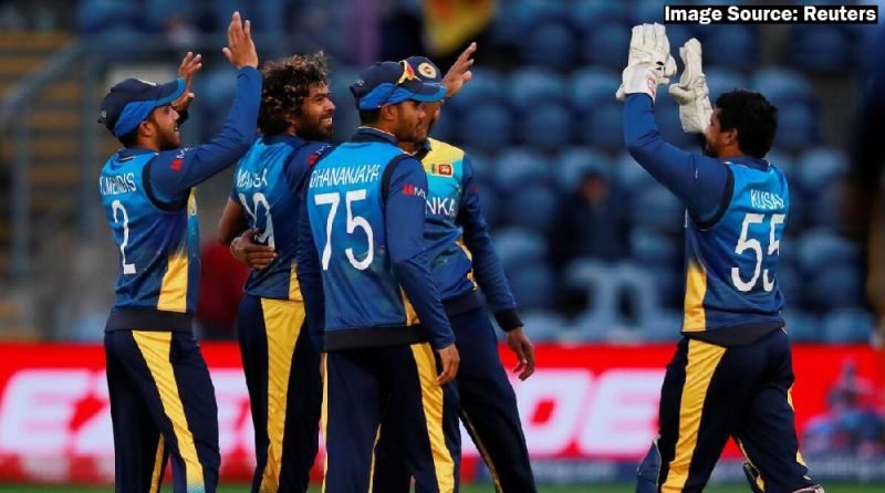 ICC T20 World Cup 2021: Sri Lanka name 15-men strong T20I squad for the ICC T20 World Cup 2021