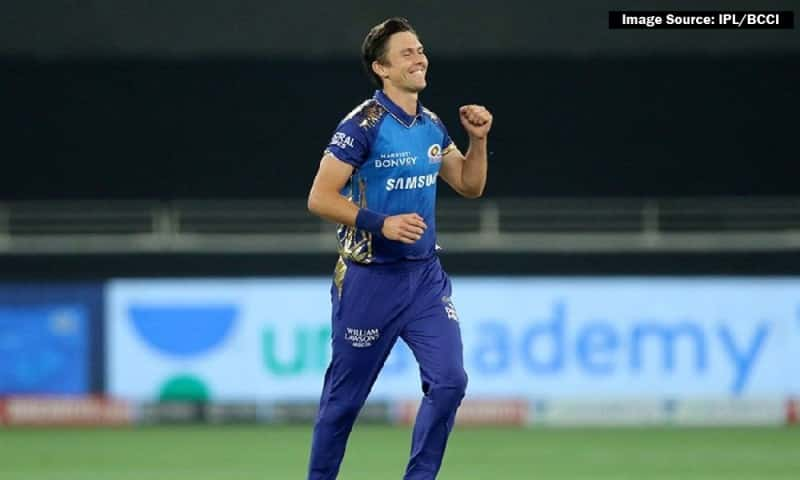 IPL Live: Predicting top 4 bowlers with most wickets at the end of IPL 2021