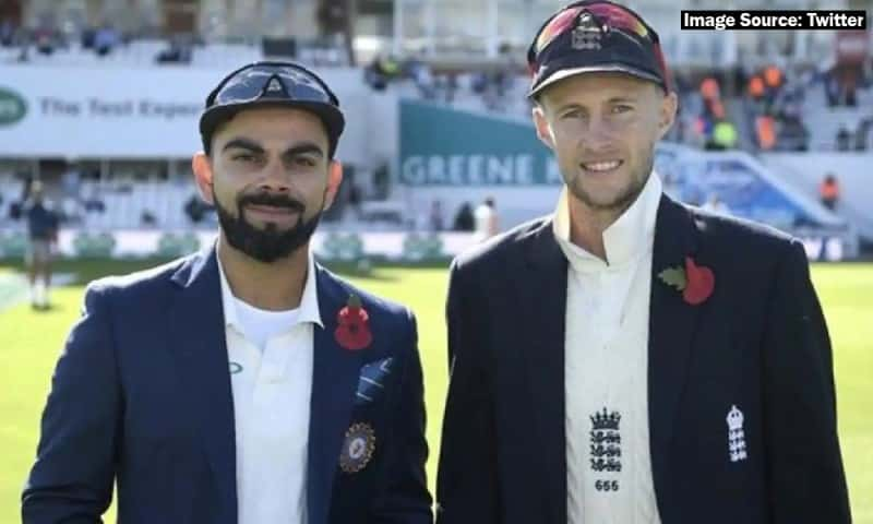 India tour to England: BCCI calls for a couple of warm-up games before five-game Test series against England