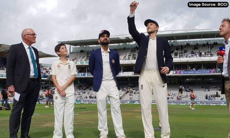 England Vs India 5th Test Preview, Probable Playing11, Pitch Report, Live Streaming