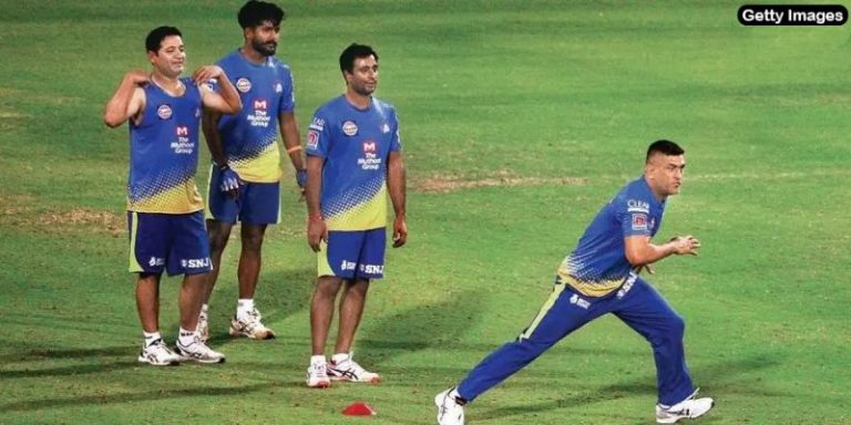 Vivo IPL 2021: CSK & DC to organise camps in UAE a month prior to the start of IPL 2021