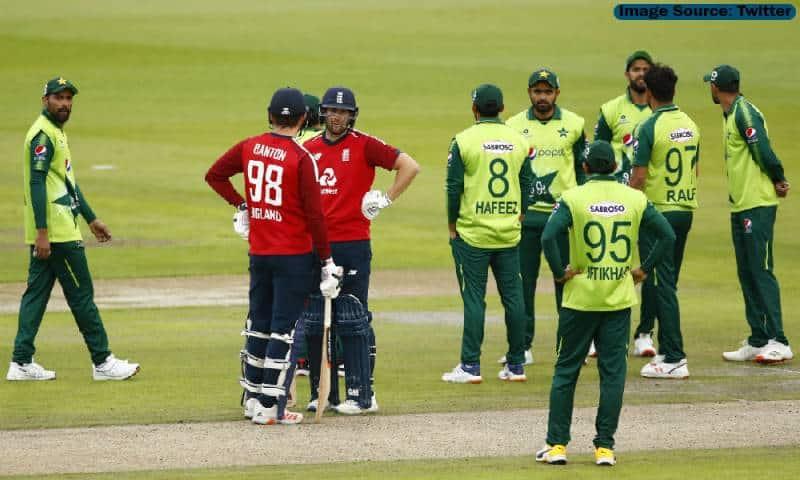 ENGvsPAK: England vs Pakistan T20I and ODI Series, Schedule, Squads, Live Stream, Venues