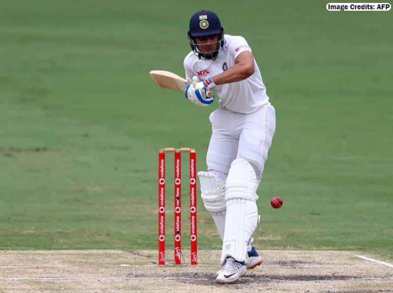 ENGvsIND: Shaw and Padikkal continue to play in Sri Lanka, no replacement for Shubman Gill