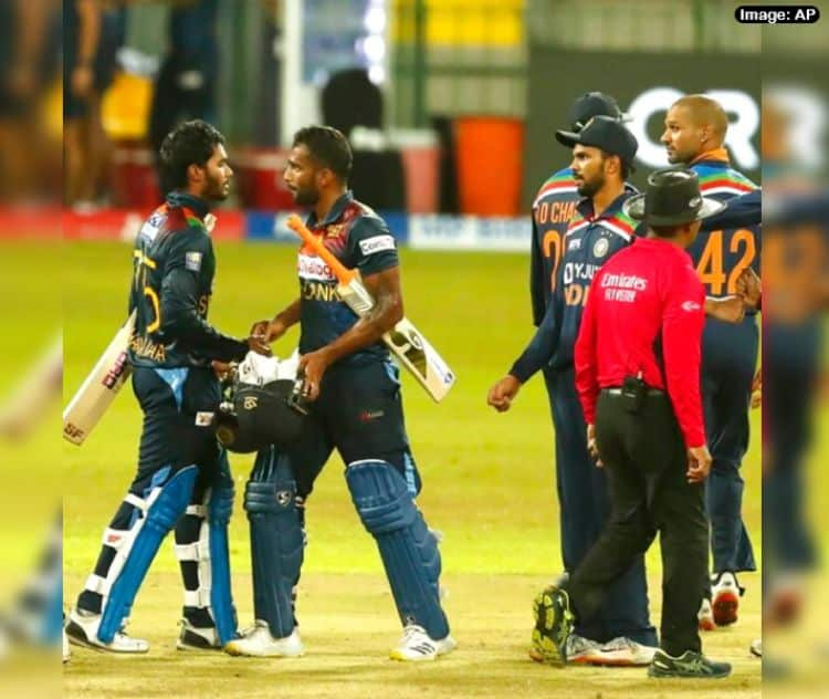 SLvsIND 3rd T20I Preview, Playing XI, Dream11 Prediction, Pitch Report, Live Streaming