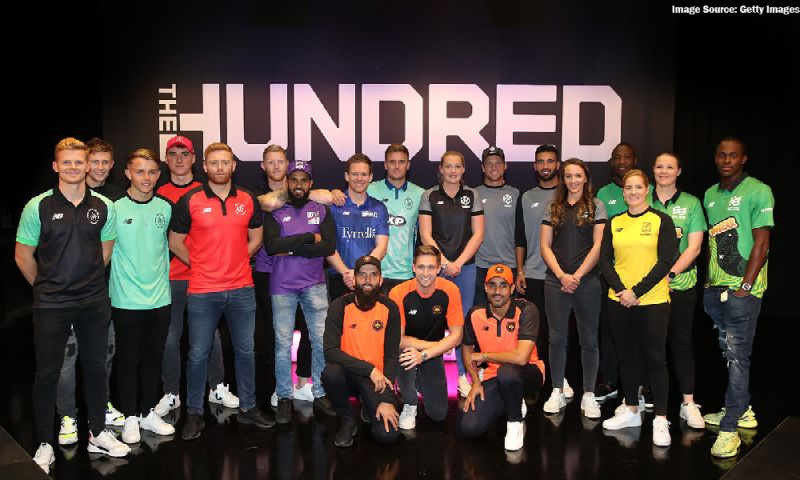 The Hundred Schedule, Teams, Matches, Players, Squads, Coaches all you need to know