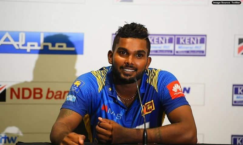 Vivo IPL 2021: RCB to bring Sri Lanka all-rounder Wanindu Hasaranga as a replacement for Adam Zampa