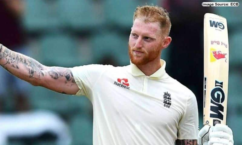 ENGvsIND: England won't ask Ben Stokes to cut short his break and play cricket for England: Chris Silverwood