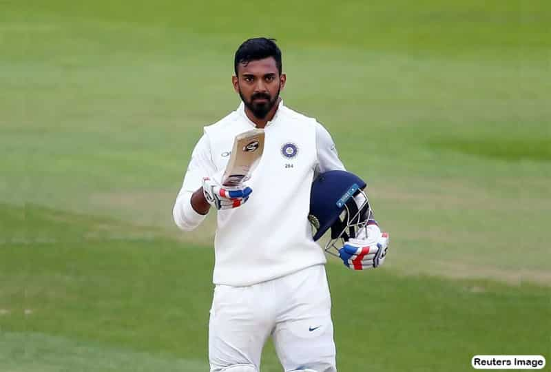 ENGvsIND: Predicting Top 5 run-scorer of the England vs India five matches test series