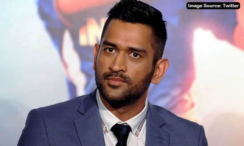 MS Dhoni Salary Details and Net Worth Revealed in 2021