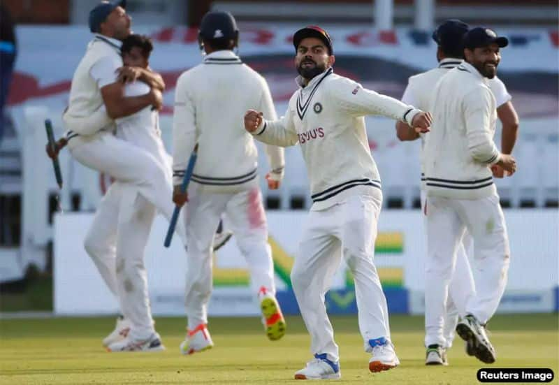ENGvsIND: Playing 11 for India and England in the third test match at Headingley Leeds