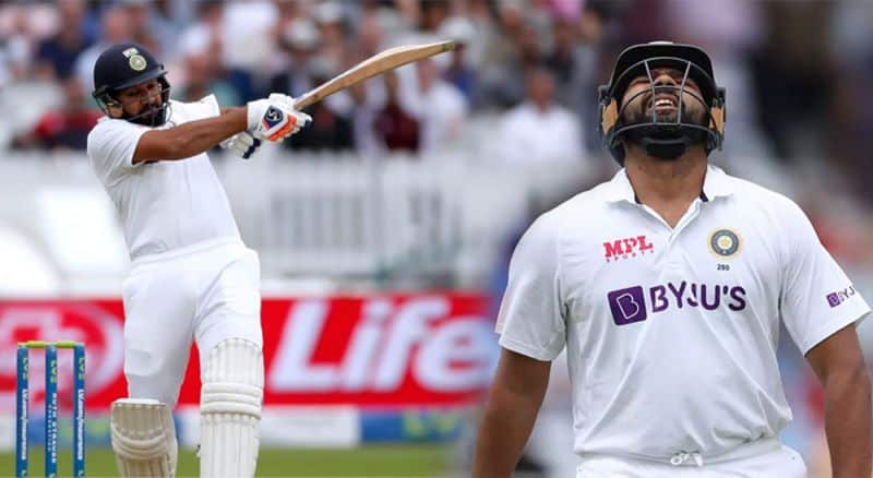 ENGvsIND: Rohit Sharma will have to pick the right delivery for Pull shot: Vikram Rathore