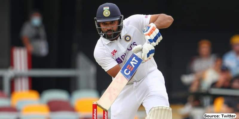 If Rohit Sharma doesn't become a successful Test Opener, consider my coaching a failure