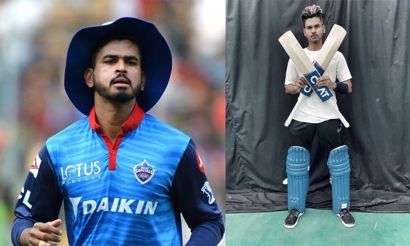 VIVO IPL 2021: Shreyas Iyer fully fit to compete in Vivo IPL 2021 for Delhi Capitals