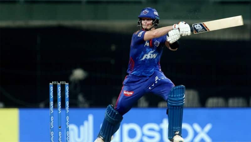 Vivo IPL 2021: Australia's Steve Smith likely to play the Vivo IPL 2021