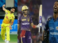 Vivo IPL 2021: 3 IPL 2021 first phase flops, who can make a comeback in UAE