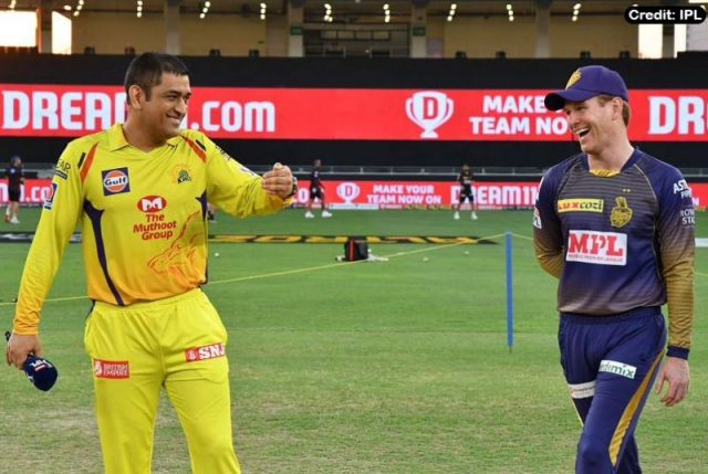 Vivo IPL 2021: CSK vs KKR Dream11 Best Prediction, Playing11, Match Preview, Pitch Report
