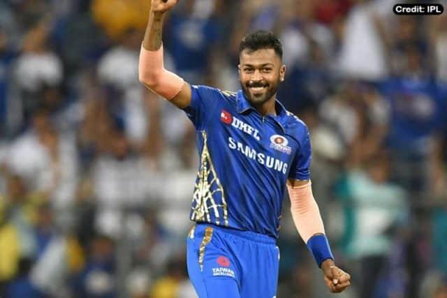 Vivo IPL 2021: Mumbai Indians (MI) all-rounder Hardik Pandya may return against RCB: Zaheer Khan