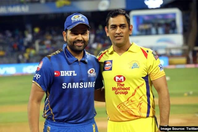 Vivo IPL 2021: MI vs CSK 2021 Dream11 Prediction, Playing11, Match Preview, Head To Head, Pitch Report
