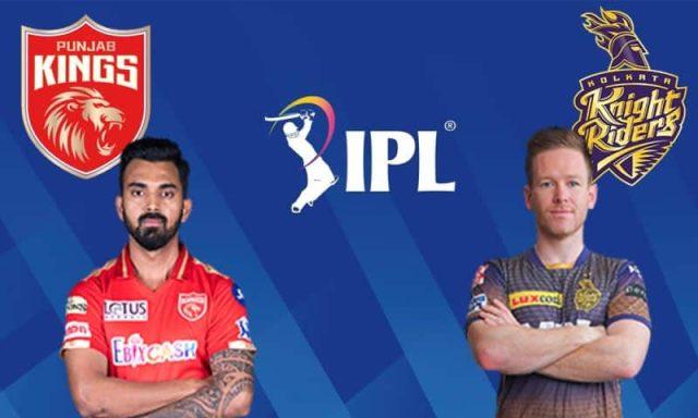 Vivo IPL 2021: KKR vs PBKS Dream11 Prediction, Playing11, Pitch Report, Best Fantasy Tips