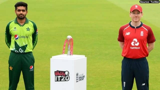 English players were not asked before calling off the Pakistan tour: Richard Bevan