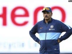 Ravi Shastri likely to join an IPL franchise or commentary panel after his terms as Indian head coach