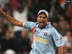 ICC T20 World Cup 2021: Rohit Sharma pumped up to lift the T20 World Cup trophy again