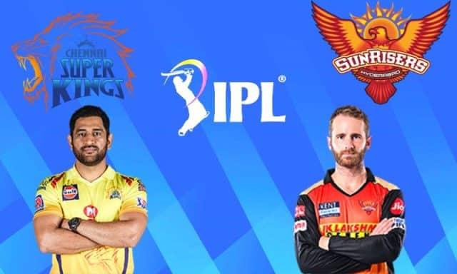 Vivo IPL 2021: SRH vs CSK Dream11 Prediction, Probable Playing11, Best Fantasy Tips