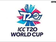 T20 World Cup 2021: ICC launches anthem for the upcoming T20 World Cup 2021