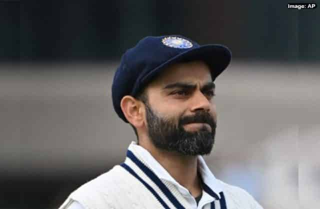 None of the Indian players have complained about Virat's captaincy: Arun Dhumal